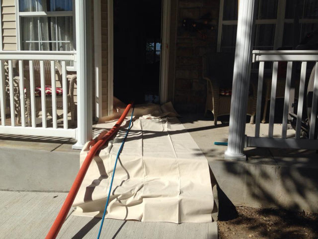* Welcome to Express Carpet Cleaning Long Island * 1135 ...